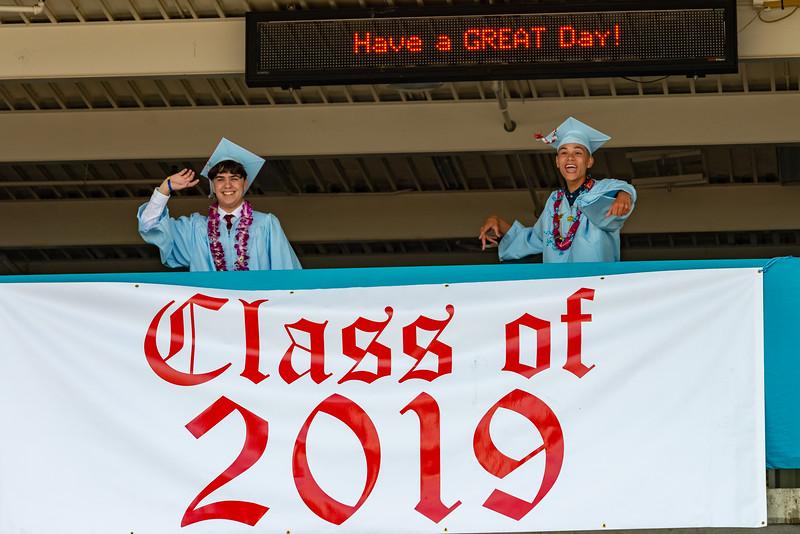 Hillsdale Graduation 2019-19992.jpg