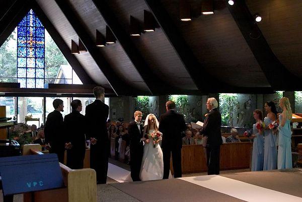 HS-Ceremony