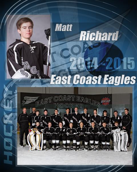 Matt Richard.jpg