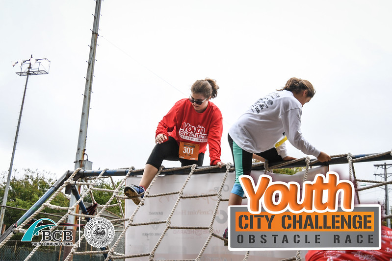 YouthCityChallenge2017-867.jpg