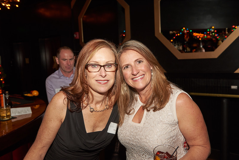 Catapult-Holiday-Party-2016-044.jpg