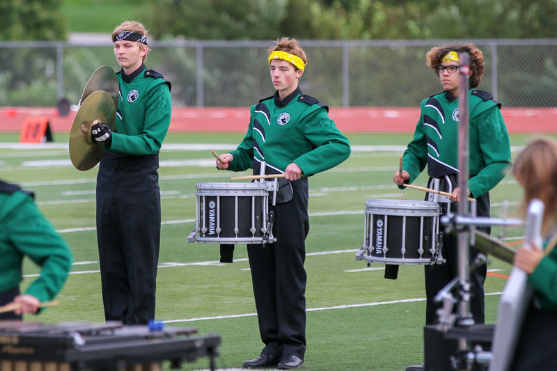 20181010 DHS Band Baker Competition-1111.jpg