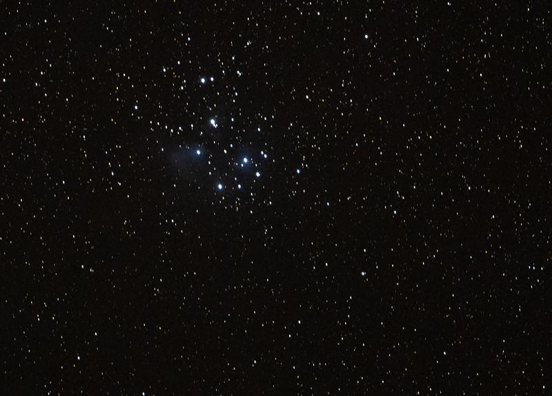 DSC06938-2.jpg