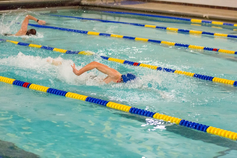 MMA-Swimming-2019-II-268.jpg