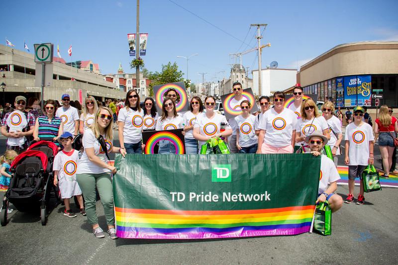 pride2017IMG_4022.jpg