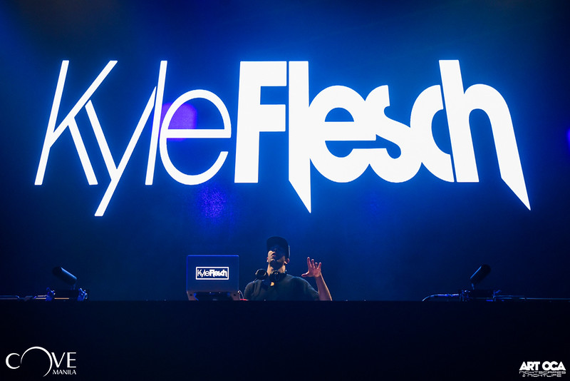 Kyle Flesch at Cove Manila (2).jpg