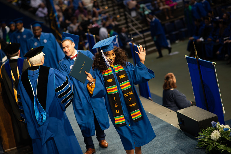 May 12, 2018 commencement -1973.jpg