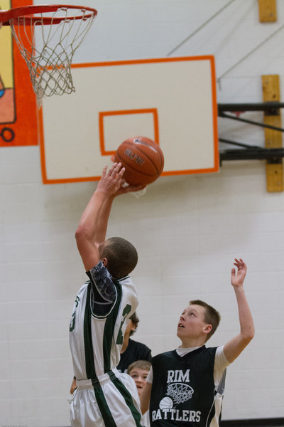 aau basketball 2012-0064.jpg