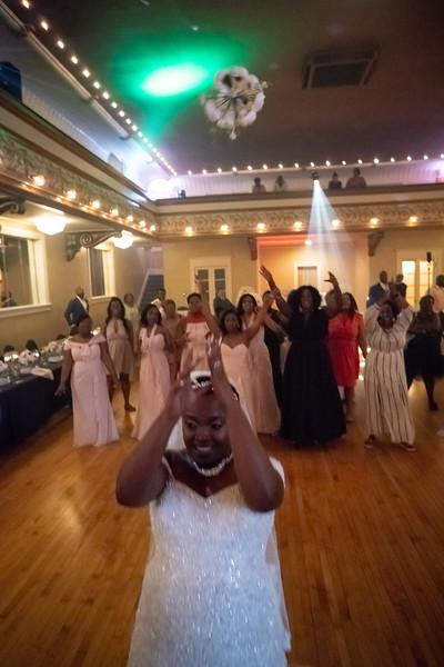 Sanders Wedding-08154.jpg