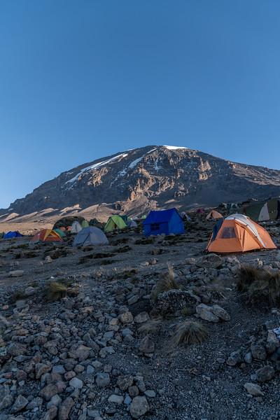 Kilimanjaro_Feb_2018-56.jpg