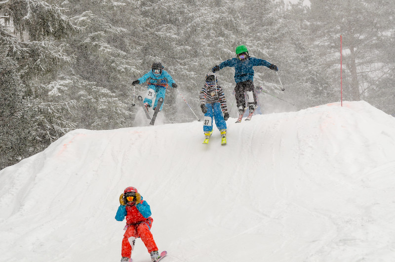 54th-Carnival-Snow-Trails-231.jpg