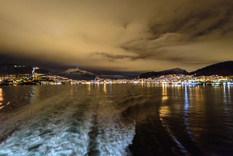 Bergen-6251.jpg