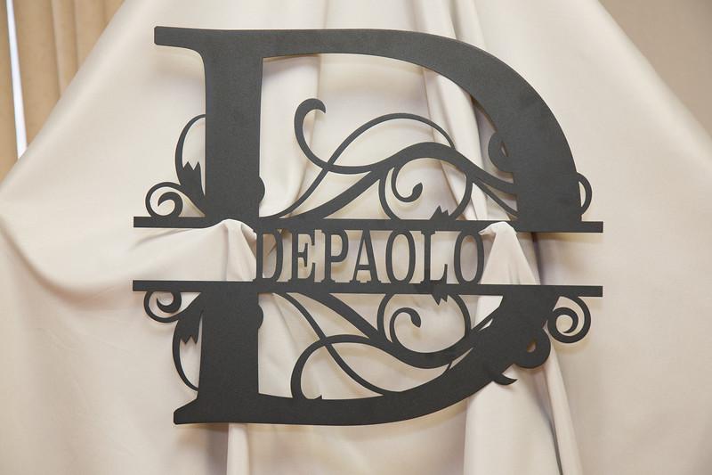 DePaolo-8141.jpg
