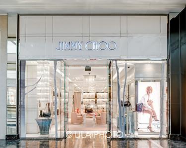 New Storefronts - September 2013