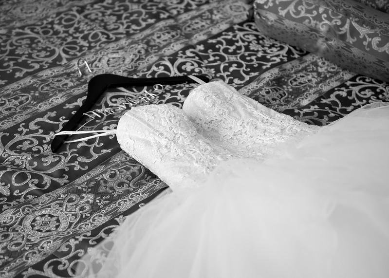 White-Wedding-2017-0036.jpg