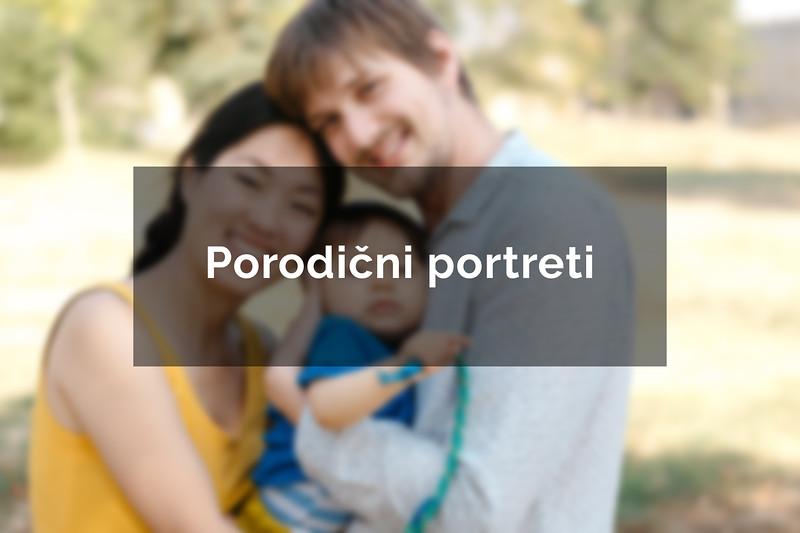 Porodicni portreti tumbal.jpg