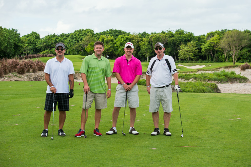 Golf_Outing_0972-2765528044-O.jpg