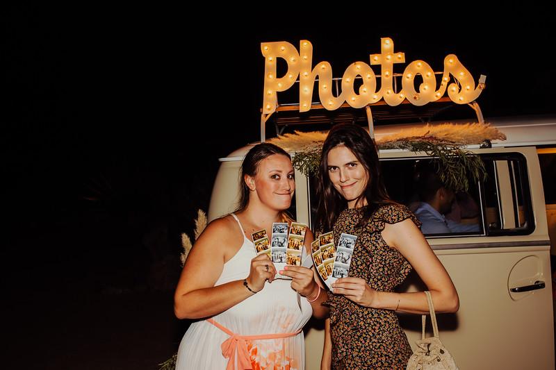 Elise&Michael_Wedding-Jenny_Rolapp_Photography-1332.jpg