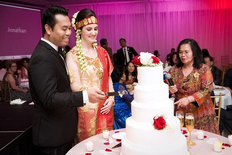 Wedding of Elaine and Jon -675.jpg