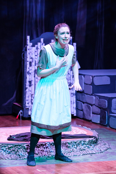 2018-03 Into the Woods Performance 0803.jpg