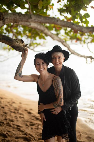 kauai family photos-35.jpg