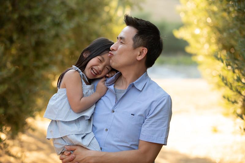 Nguyen Family-40.jpg