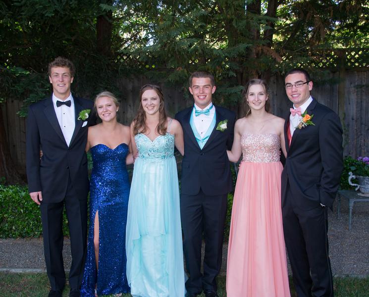 2014-05-10-0008-Pre-Party at Duke's-Elaine's High School Prom-Sam Lisbonne-Cassidy Crawford-Maggie Munro-Braden Holt-Elaine-Ryan Seltzer.jpg