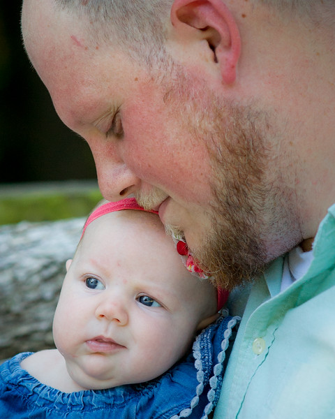 keithraynorphotography mommy daddy me-1-37.jpg