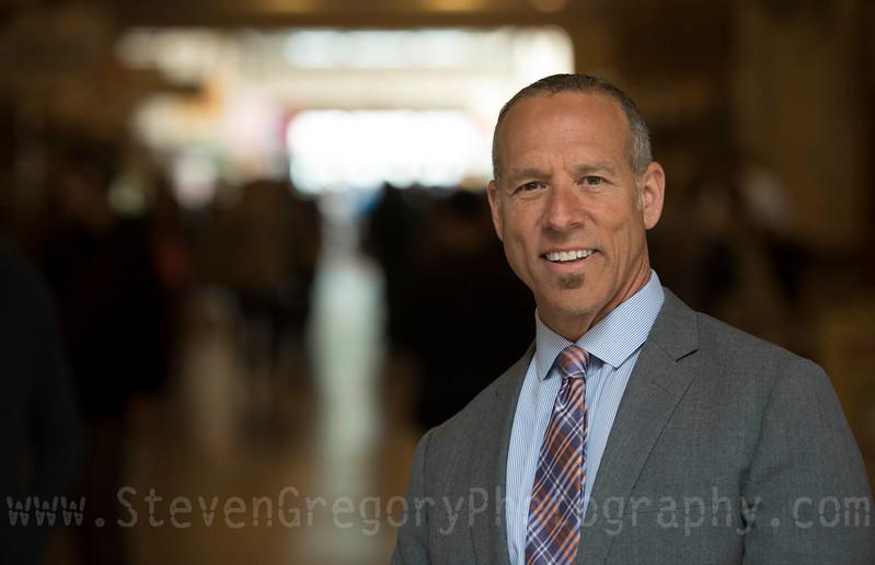 Steven Gregory Photography Creative Portraits DSC_5007.jpg