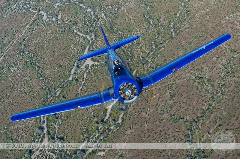 F20190314a171027_3843-North American SNJ-5 T-6 Texan-N3246G-90725.jpg