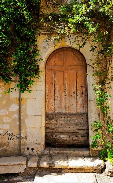 Door5 web.jpg