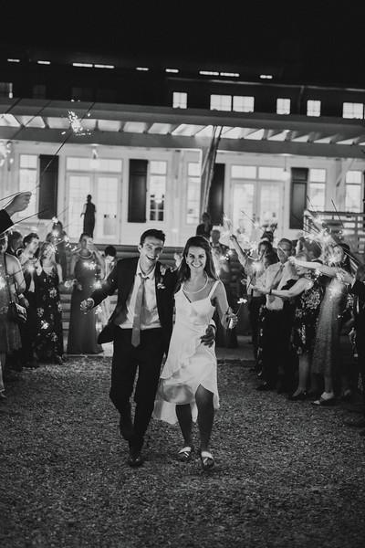 Lucy & Sam Wedding -740.JPG
