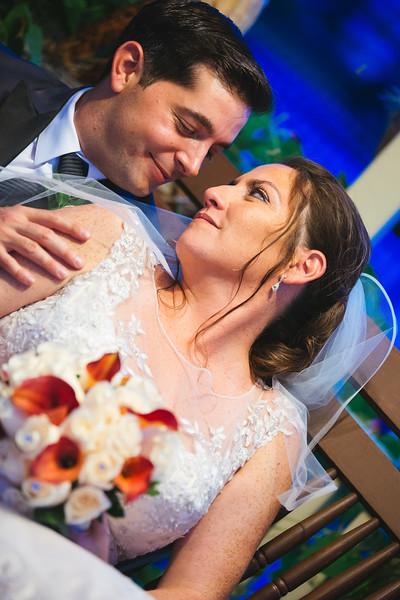 0641_loriann_chris_new_York_wedding _photography_readytogo.nyc-.jpg
