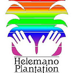 Helemano Banquet Hall-Merevic