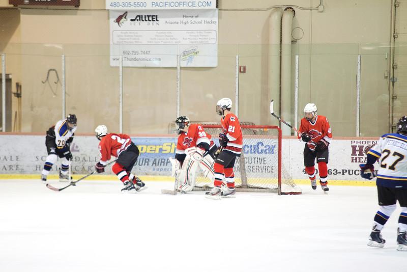 Brophy Hockey_083013_18.jpg