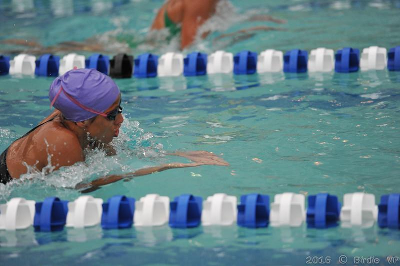 2015-06-17_HAC_SwimMeet_v_Nottingham@HAC_HockessinDE_129.jpg