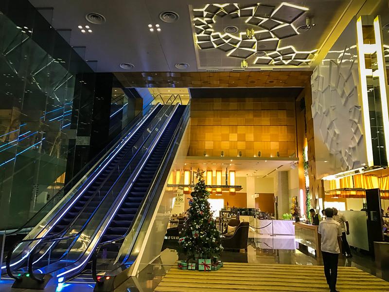 Singapore-104.jpg