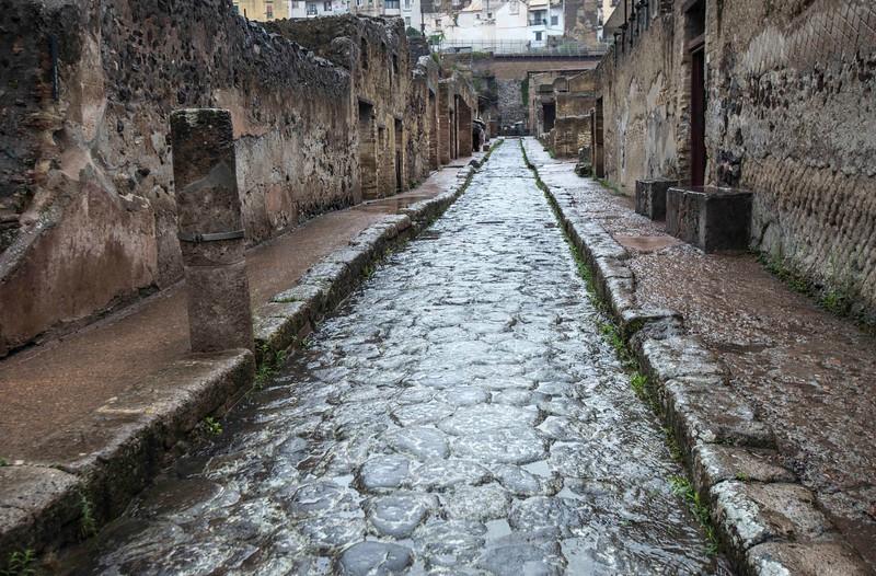 Herculaneum-5.jpg