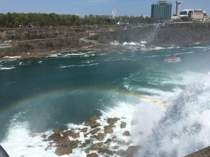 Niagra Falls 12.jpg