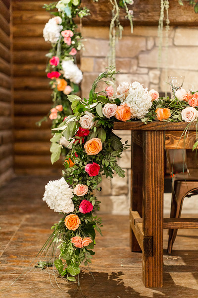 Daria_Ratliff_Photography_Styled_shoot_Perfect_Wedding_Guide_high_Res-66.jpg