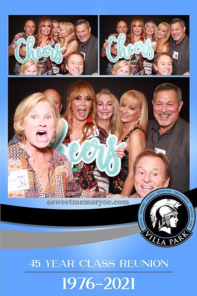 VPHS Reunion, Orange County, Event Photo Booth-443.jpg