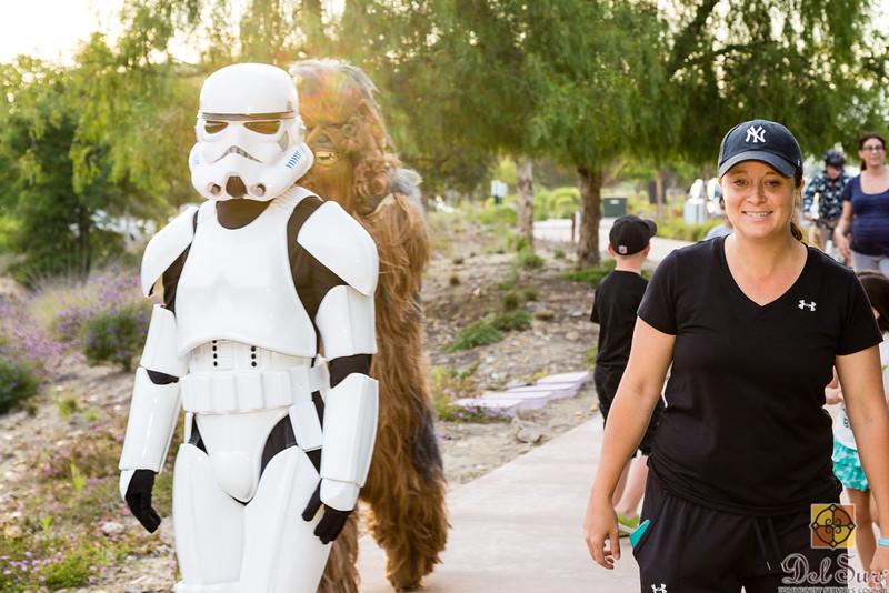 Del Sur Movie Night featuring Star Wars VII_20160618_098-2