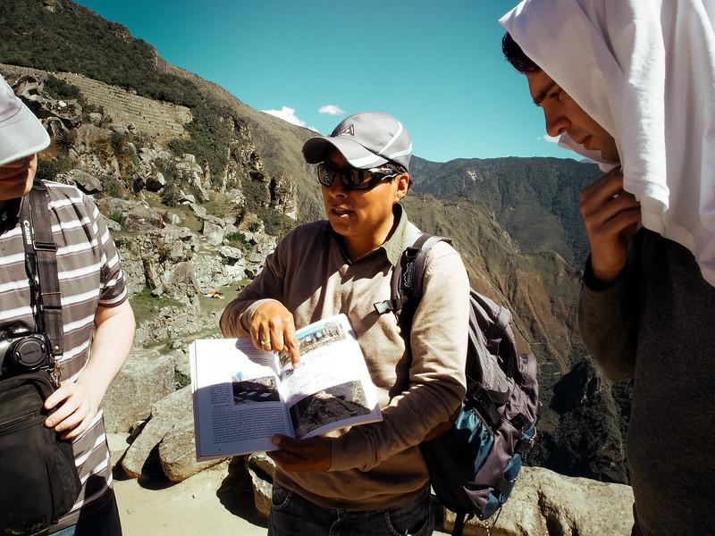 Peru-2014-51.jpg