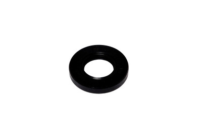 OIL SEAL 47 X 25 X 7MM