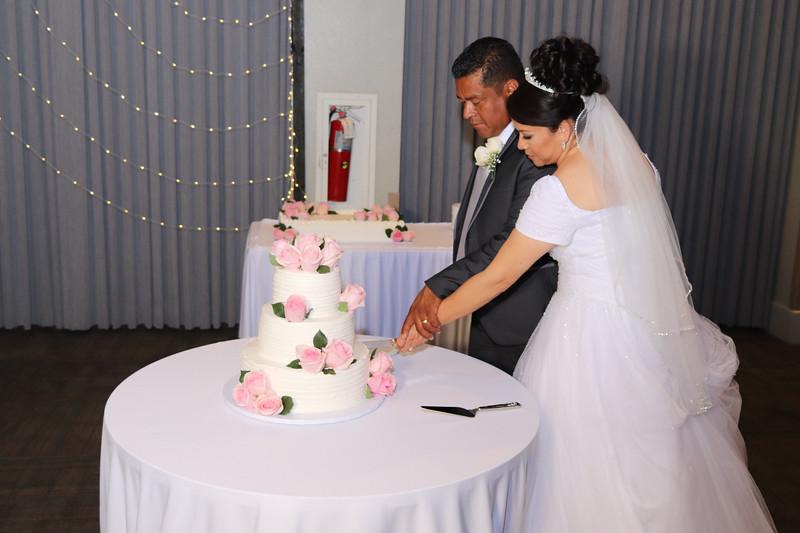 A&F_wedding-615.jpg