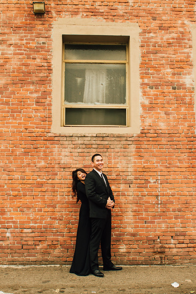 Danny and Rochelle Engagement Session in Downtown Santa Ana-23.jpg