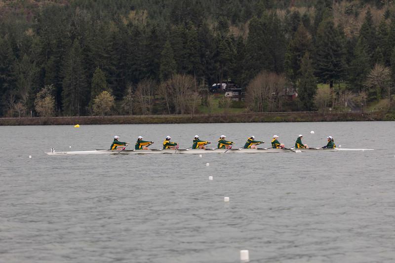Rowing-33.jpg