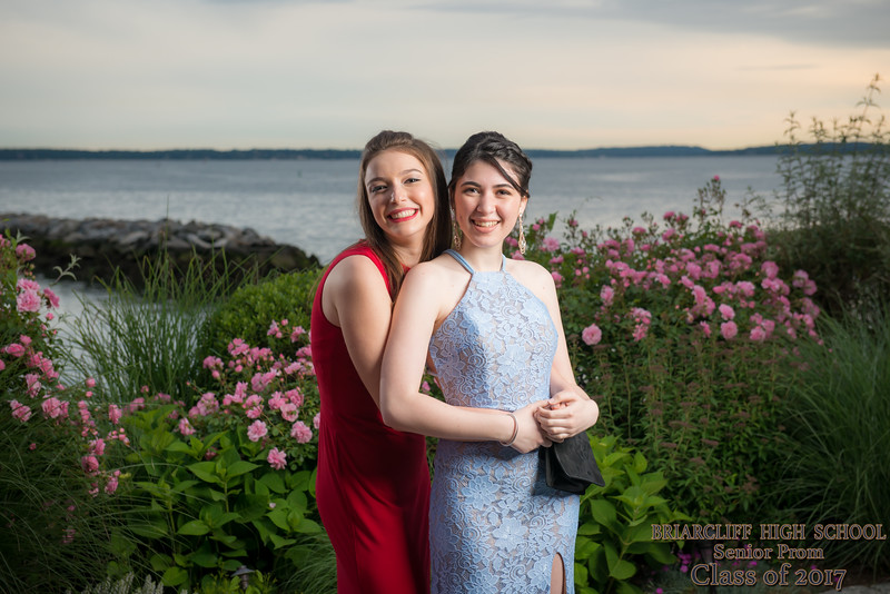 HJQphotography_2017 Briarcliff HS PROM-165.jpg