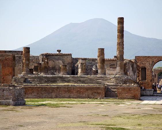 2013 sept 7 naples Italy