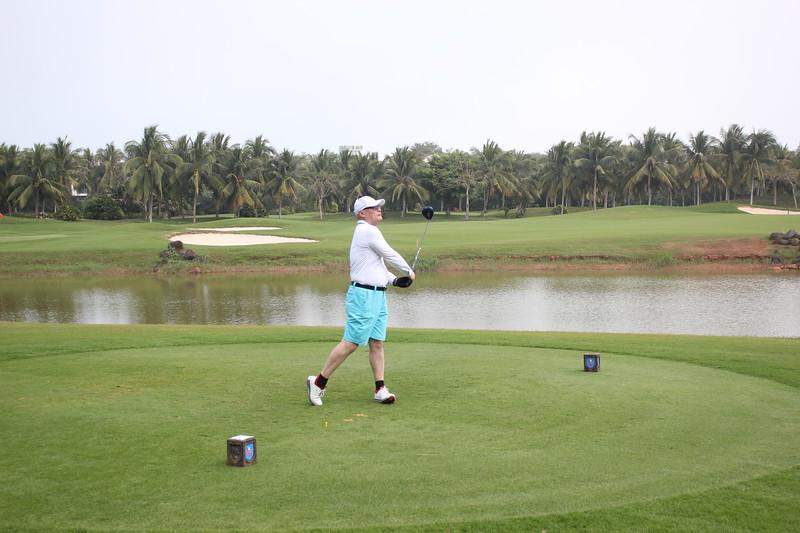 [20191223] 第一届国浩高尔夫球队(海南)邀请赛 (173).JPG
